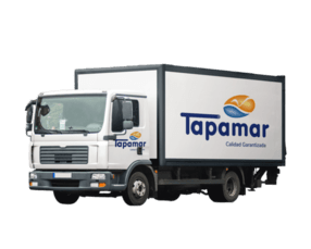 camion tapamar_clipped_rev_1 (1)